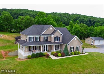 11217 dublin rd woodsboro md 21798 sold or expired 70795366