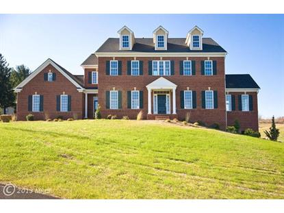 231 SAINT ANDREWS CT, Winchester, VA