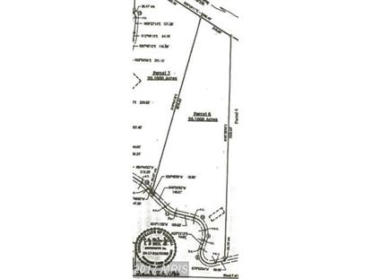 LOT 6 FALL RUN LN Winchester, VA MLS# FV7869171