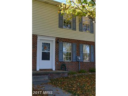 139 LITTLE RIVER DR Winchester, VA MLS# FV9803998