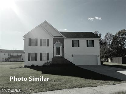 CHIMNEY CIRCLE Winchester, VA MLS# FV9810752