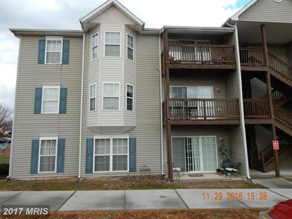 136 BROOKLAND CT #8 Winchester, VA MLS# FV9817580