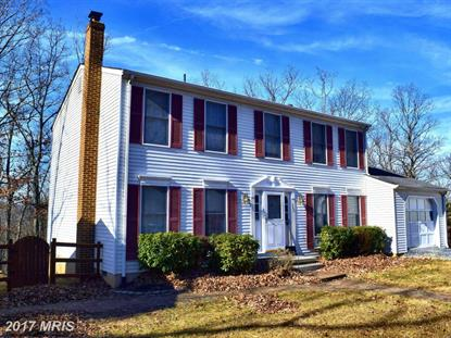 988 VALLEY VIEW DR Winchester, VA MLS# FV9840827