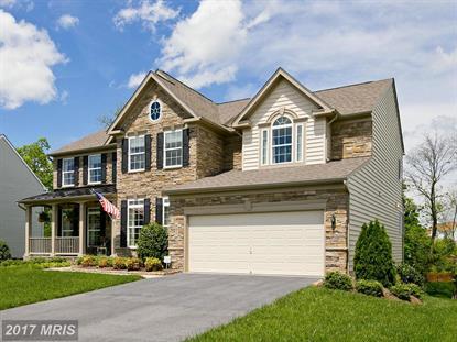 Winchester VA Real Estate for Sale : Weichert.com