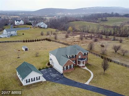 2951 APPLE PIE RIDGE RD Winchester, VA MLS# FV9860539