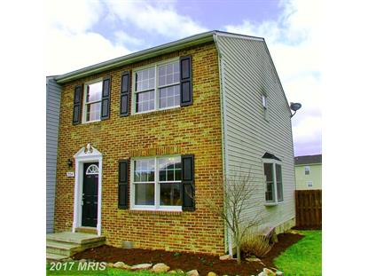 354 SURREY CLUB LN Stephens City, VA MLS# FV9865395