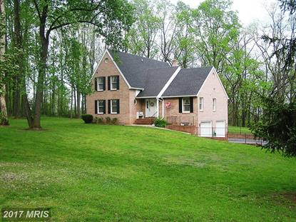 314 CASEY DR Clear Brook, VA MLS# FV9869850