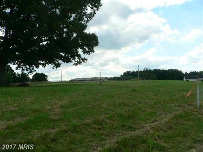 547 WOODS MILL RD / RT 660 Stephenson, VA MLS# FV9883472