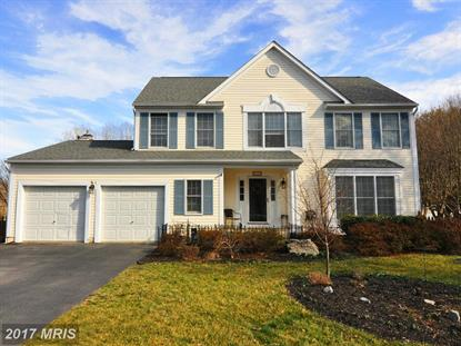 104 CLEVENGER CT, Winchester, VA