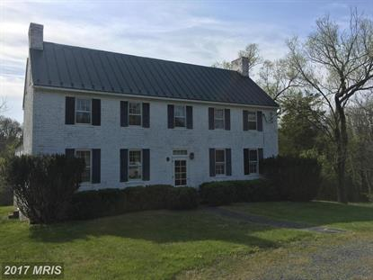 1271 RIDINGS MILL RD, Stephens City, VA