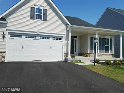 151 BLACKFORD DR Stephenson, VA MLS# FV9919206