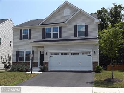 196 MOSAIC CT Stephenson, VA MLS# FV9927092