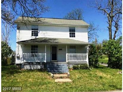 3263 APPLE PIE RIDGE RD Winchester, VA MLS# FV9930187
