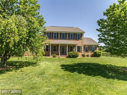 100 ORNDOFF DR Clear Brook, VA MLS# FV9931834