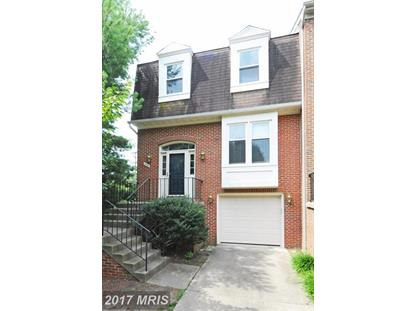 405 COUNCIL DR NE, Vienna, VA