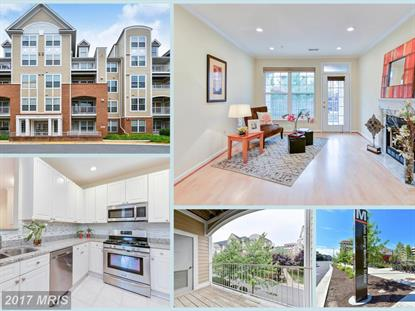 2701 BELLFOREST CT #203 Vienna, VA MLS# FX10004766