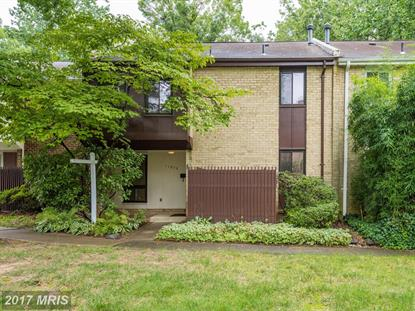 11073 SAFFOLD WAY, Reston, VA