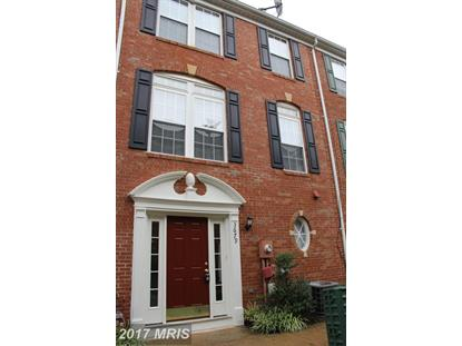 3679 MADISON VIEW LN, Falls Church, VA