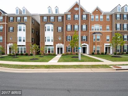 13691 AIR AND SPACE MUSEUM PKWY #12B Herndon, VA MLS# FX10025314