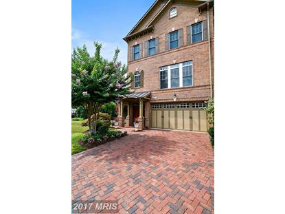 6764 DARRELLS GRANT PL, Falls Church, VA