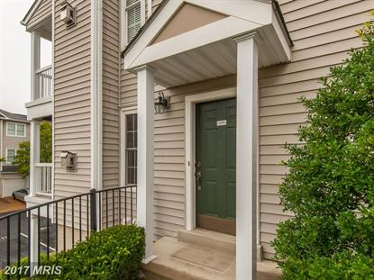 12839 FAIR BRIAR LN #12839 Fairfax, VA MLS# FX10029881