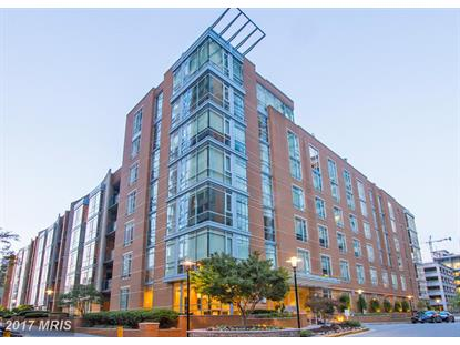 12025 NEW DOMINION PKWY #211 Reston, VA MLS# FX10030050