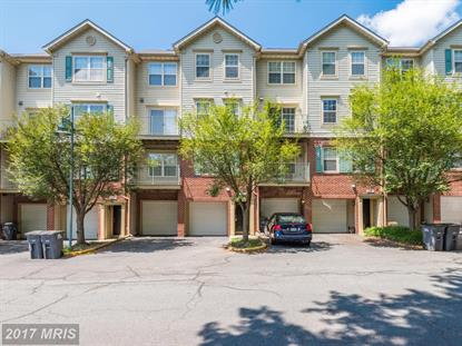 11842 BRETON CT #20B Reston, VA MLS# FX10030557