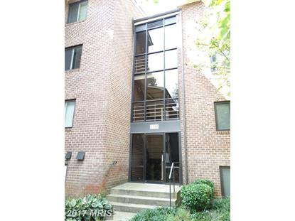 1538 NORTHGATE SQ #21B Reston, VA MLS# FX10046157