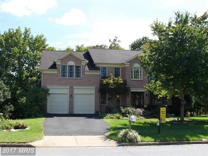 5403 WILLOW VALLEY RD, Clifton, VA