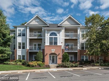 1505 NORTH POINT DR #202 Reston, VA MLS# FX10058440