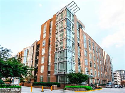 12025 NEW DOMINION PKWY #312 Reston, VA MLS# FX10060824