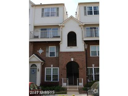 5804 KATELYN MARY PL #304 Alexandria, VA MLS# FX10061133