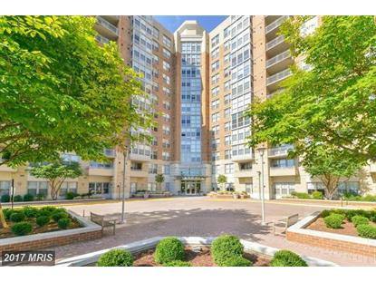 11800 SUNSET HILLS RD #420 Reston, VA MLS# FX10062299