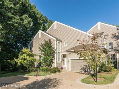 11406 HOLLOW TIMBER WAY Reston, VA MLS# FX10064280