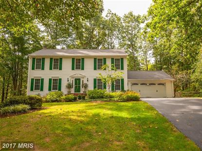 1956 BARTON HILL RD Reston, VA MLS# FX10064630