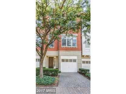 12129 CHANCERY STATION CIR Reston, VA MLS# FX10074691