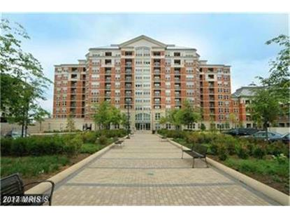 11760 SUNRISE VALLEY DR #716, Reston, VA