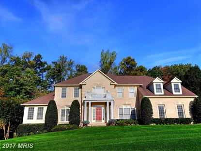 11296 STONES THROW DR Reston, VA MLS# FX10085969