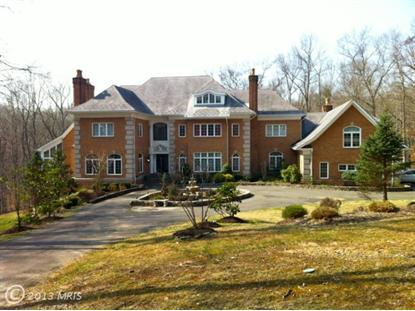 812 GREAT CUMBERLAND RD, McLean, VA