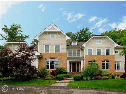 3423 MALBROOK DR, Falls Church, VA