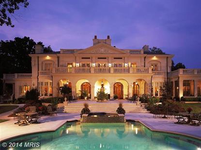 Mclean Va Luxury Homes For Sale Weichert Com