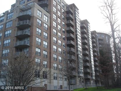 11800 SUNSET HILLS RD #124 Reston, VA MLS# FX9549515