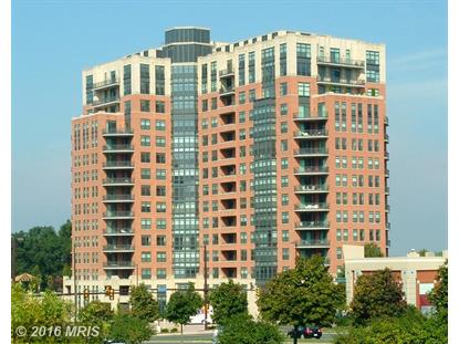 1830 FOUNTAIN DR #1304 Reston, VA MLS# FX9591443