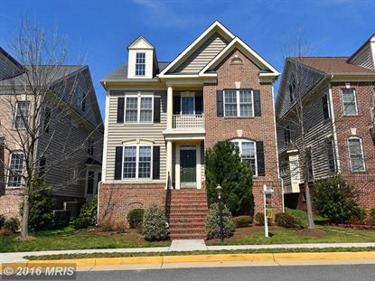 11155 GARDEN PATH LN Fairfax, VA MLS# FX9611025