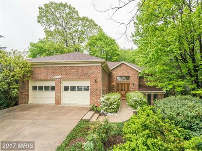 4101 FAITH CT, Alexandria, VA
