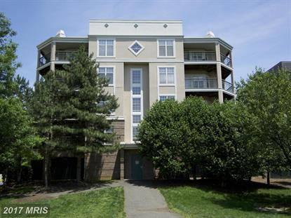 5575 SEMINARY RD #212, Falls Church, VA