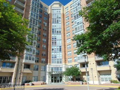 11800 SUNSET HILLS RD #1105 Reston, VA MLS# FX9694760