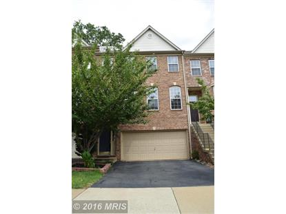 4145 BROOKGREEN DR Fairfax, VA MLS# FX9720130