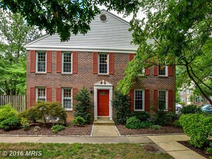 2423 ANSDEL CT Reston, VA MLS# FX9731578
