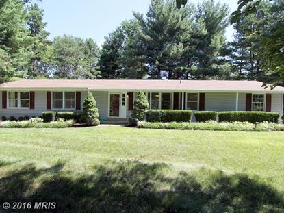 10818 OLDFIELD DR Reston, VA MLS# FX9734680